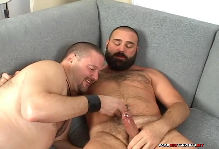 Скриншот 3:Медведи любители 4