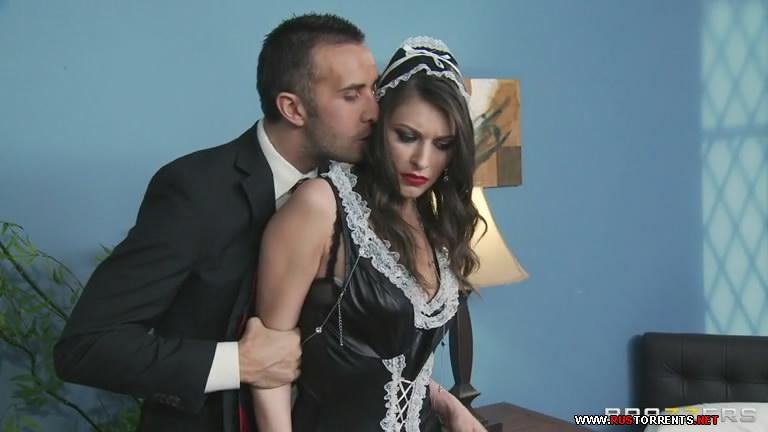 Скриншот 1:Victoria Lawson (Selling my Wife's Hole / 05.03.2012)