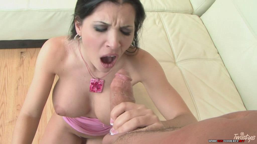 �������� 3:Rebecca Linares (Taking Up The Rear / 29.01.11)