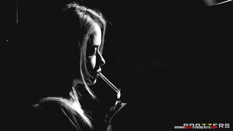 Скриншот 1:Francesca Le, Emily Addison (Thank You For Smoking... My Cock! / 06.03.12)