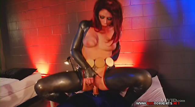 порно версия 720
