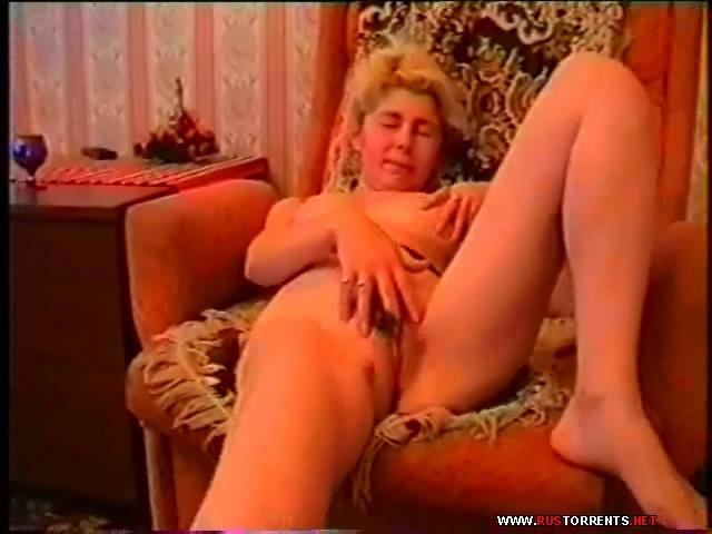 Скриншот 2:Тетки соблазняют сосунков (СуперПак,63 ролика)