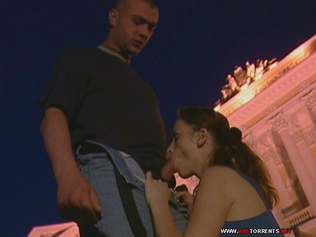 Онлайн порно фильм белые ночи