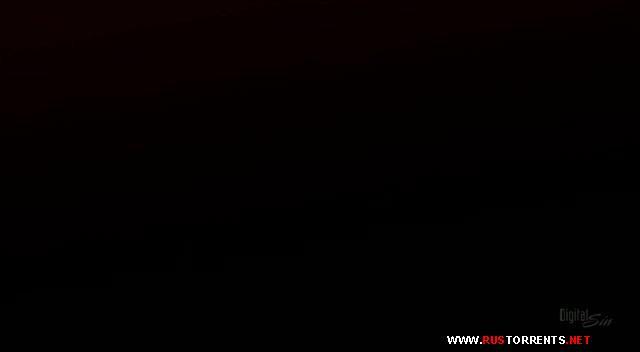 Скриншот 2:Миниатюрные Телочки Натянутые Черными ЧленоМонстрами