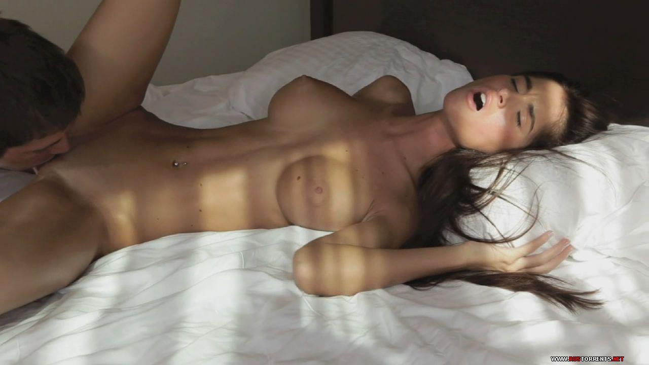 Посмотреть бесплатно романтичный секс 6 фотография