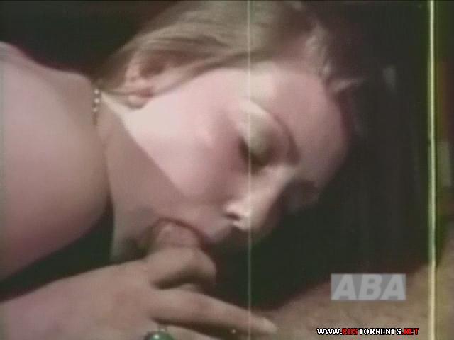 Скриншот 1:Ванесса Дель Рио-Фарфоровая кукла