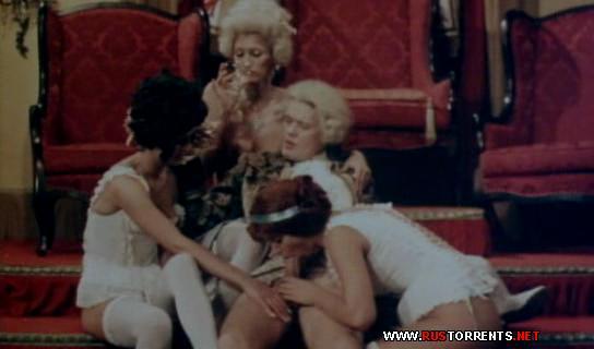 Порно екатерина дикие забавы фото 564-321