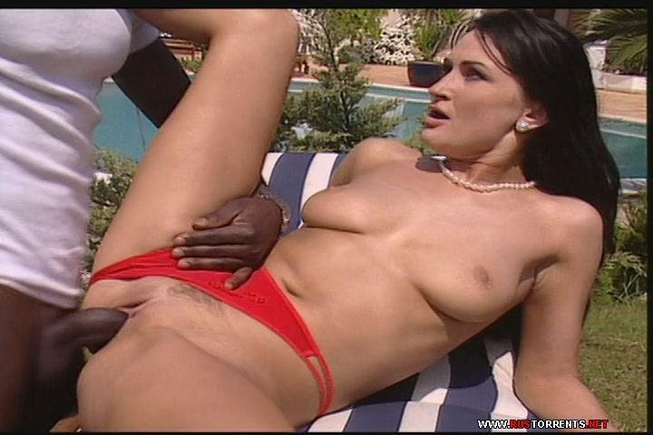 �������� 1:������� ����� Jane Darling