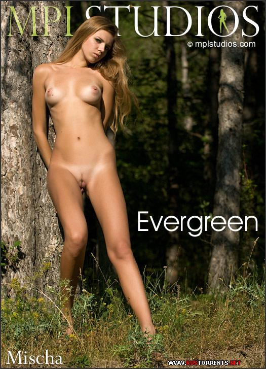 Скриншот 1:MPLStudios - Misha - Evergreen.
