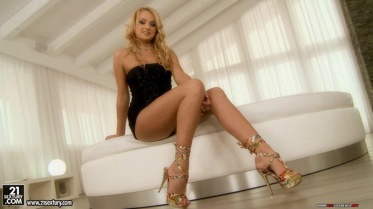 Русское порно категория  Free Porn Sex Tube Videos XXX