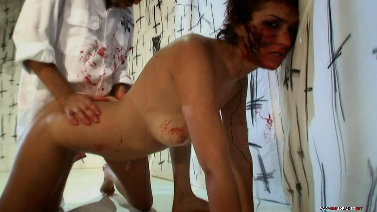 Скриншот 3:Порно Мертвецов