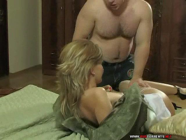 Скриншот 3:Брутальное изнасилование блондинки