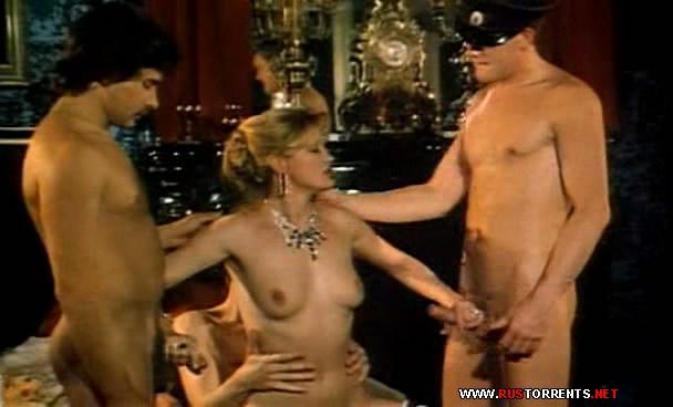 Распутин порнофильм видео