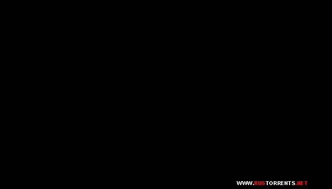 Скриншот 2:Дымоходница Сати (Пак 23 клипа)