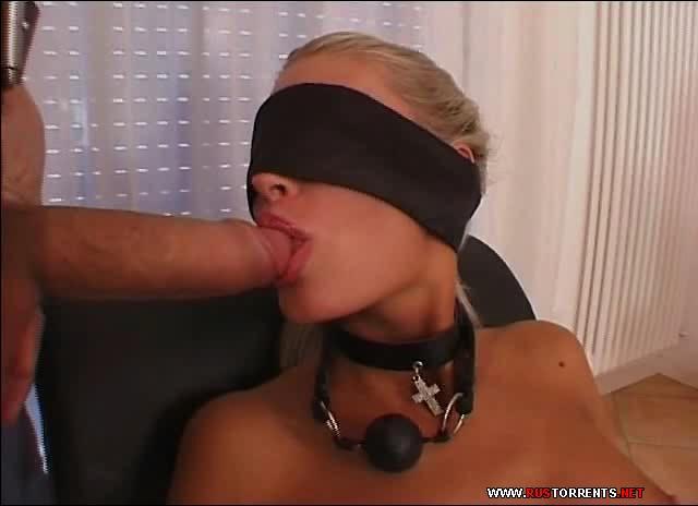 Скриншот 1:Высококлассный европейский секс 4