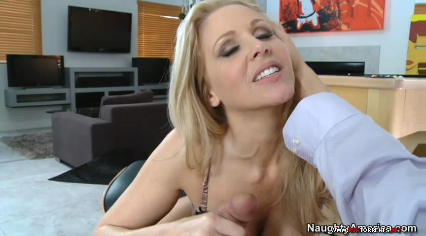 �������� 1:House Wife 1 on 1 - Julia Ann