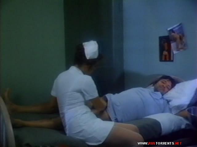 Скриншот 1:Ох уж эти медсестрички