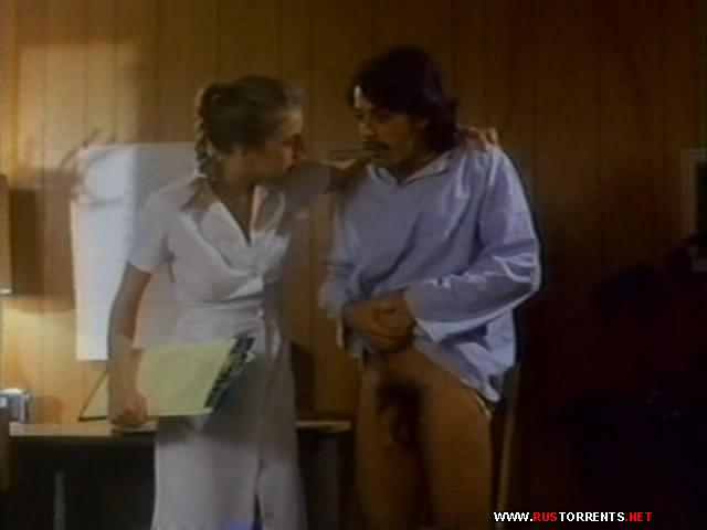 Скриншот 2:Ох уж эти медсестрички