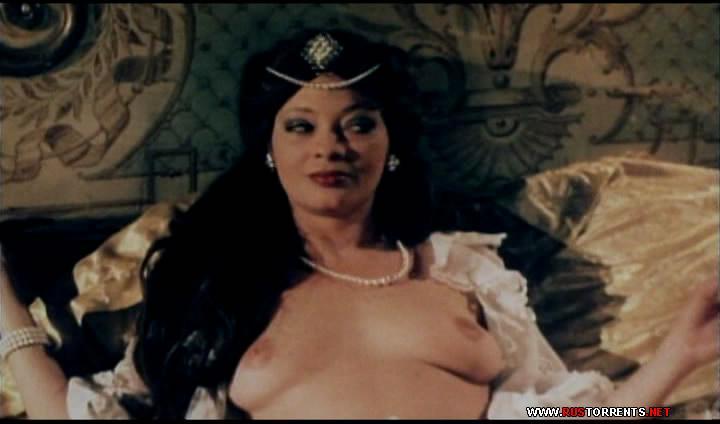 Кино екатерина сексы видео