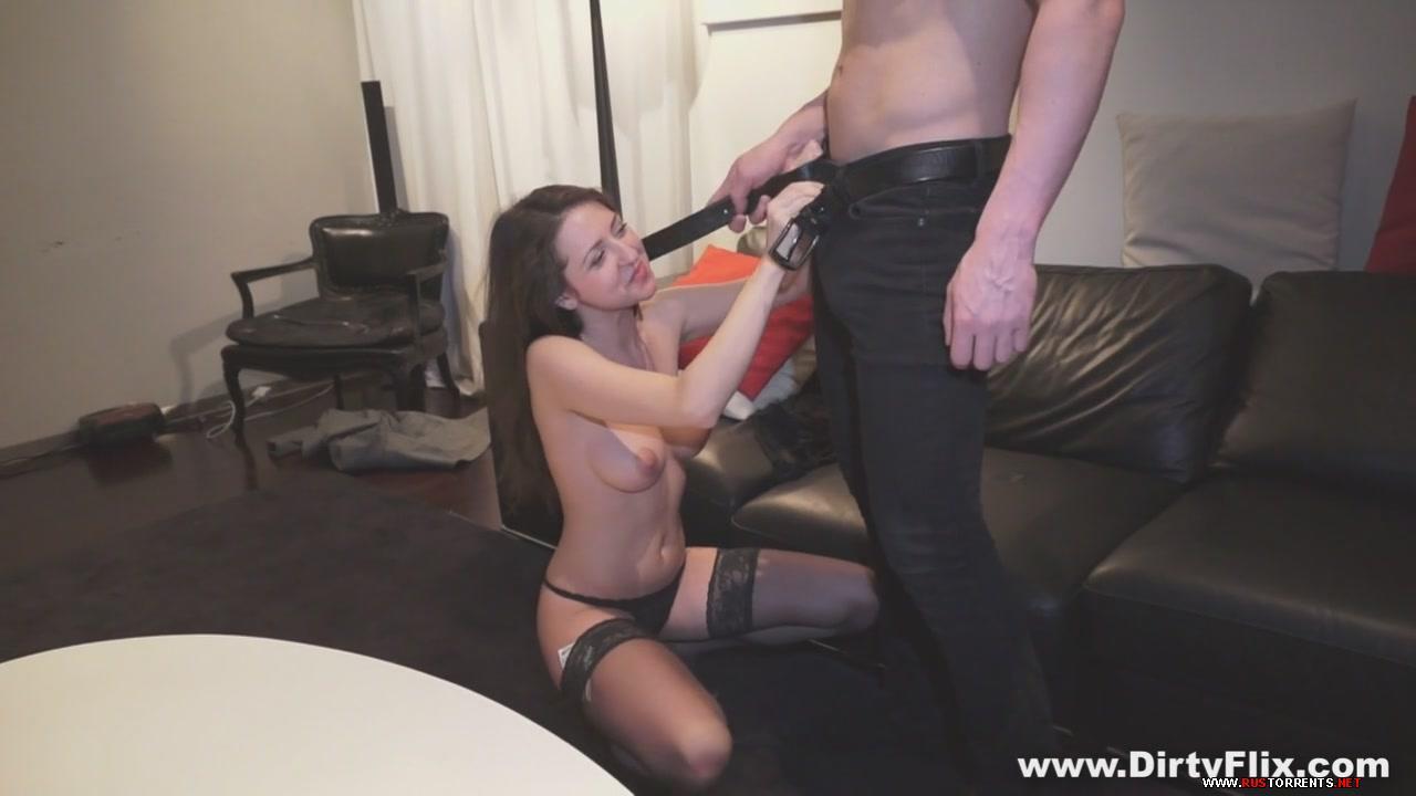 Настя очень дорогая проститутка онлайн