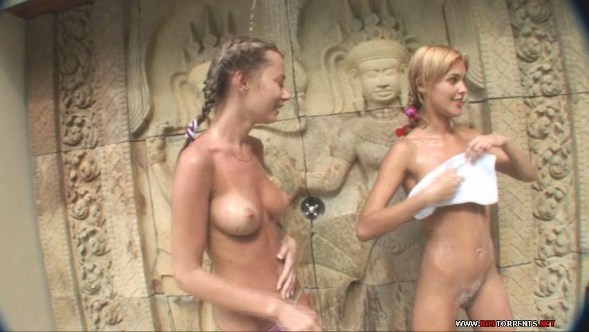 Скриншот 2:Русские девчонки