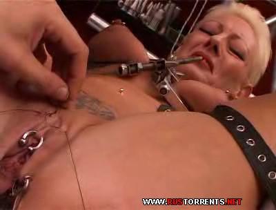 �������� 2:����  (23 ������) - TortureGalaxy