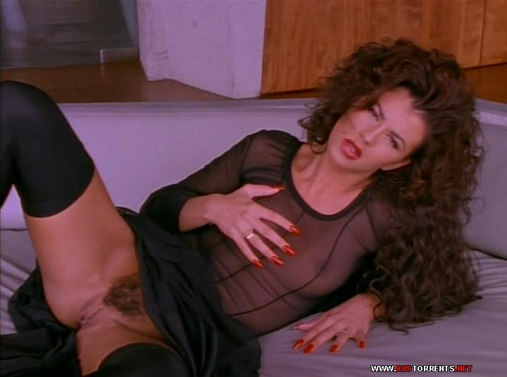 Скриншот 1:Женская эротичность