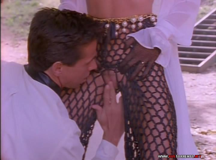 Скриншот 3:Женская эротичность