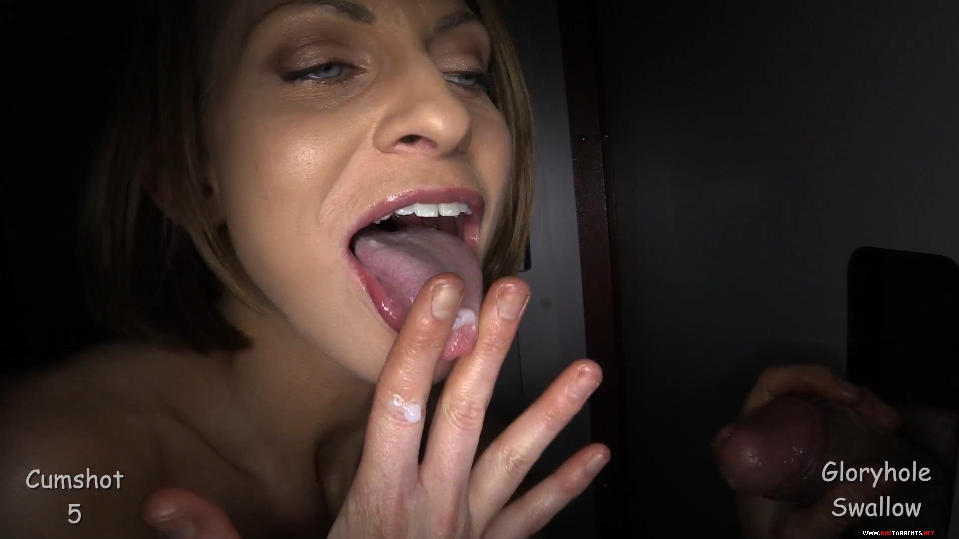 Moms secret orgasm riding tubes