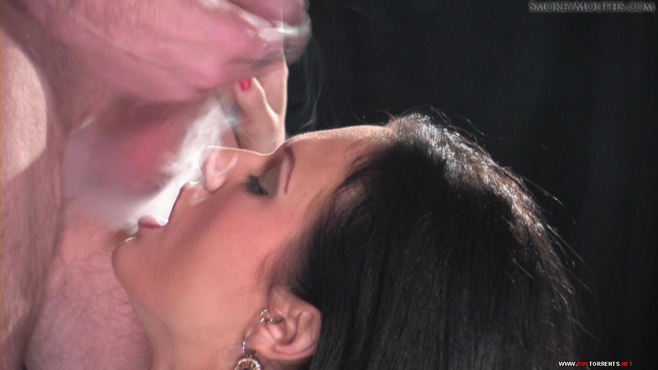 Скриншот 1:Roxanne Milana Зборник роликов