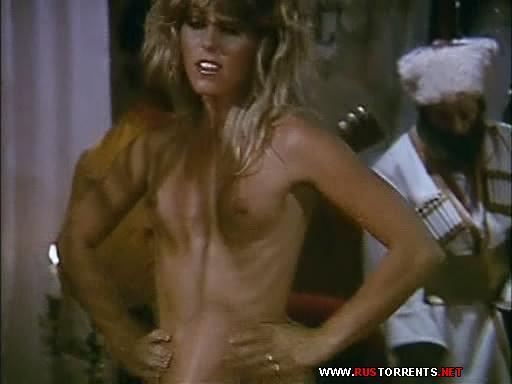 Скриншот 2:Жозефина Мутцебахер - Как это было 4