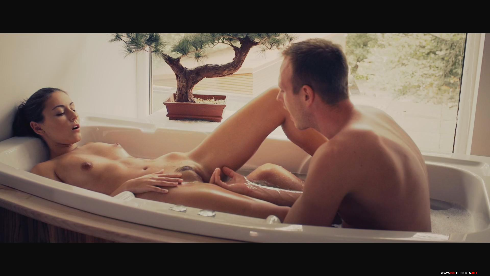 Смотреть порно в сеновале онлайн 21 фотография