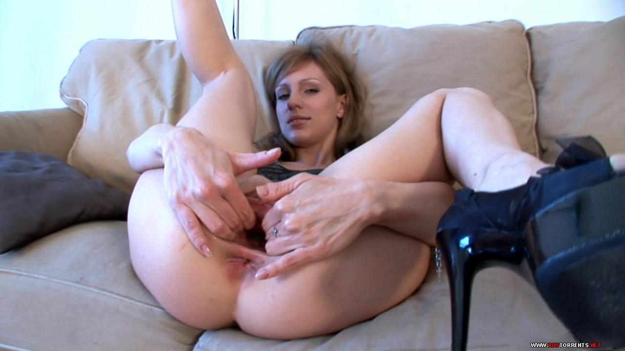 Супер фото порно фистинг