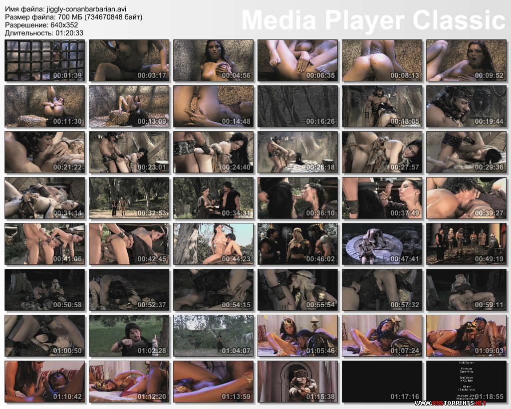chetkie-xxx-slaydi