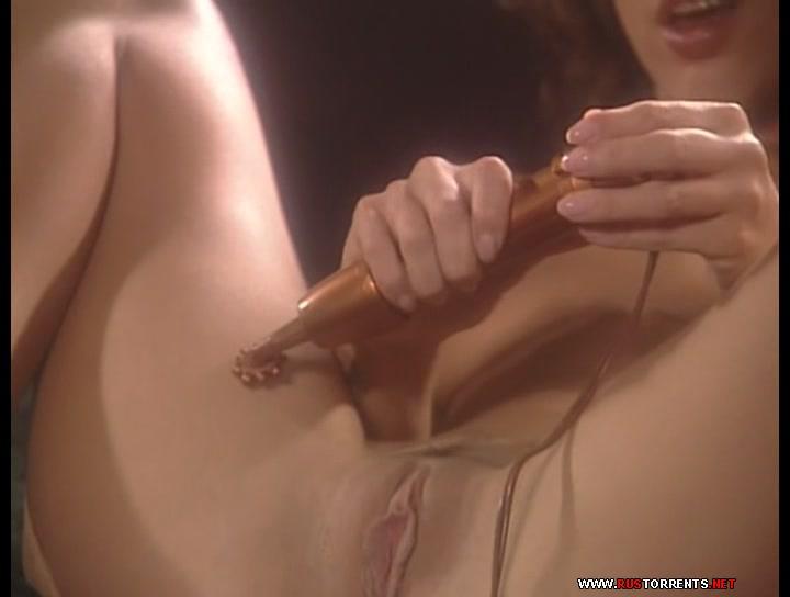 Скриншот 3:Pro секс: Взрослые игрушки