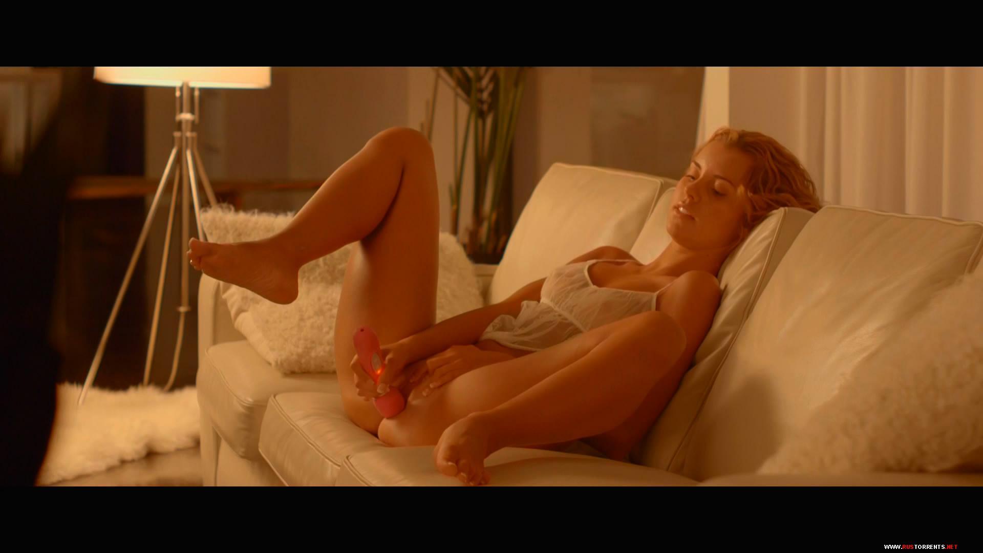 erotika-film-masturbatsiya