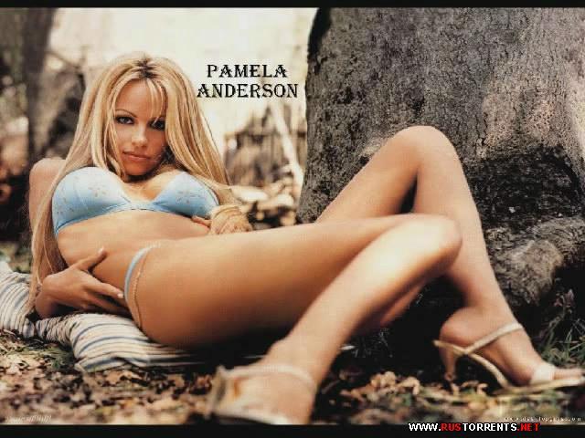 Скриншот 1:25 отсосов знаменитых актрис