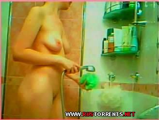 Скриншот 3:Записи приватов из видеочатов для взрослых (ч.1;2;3)