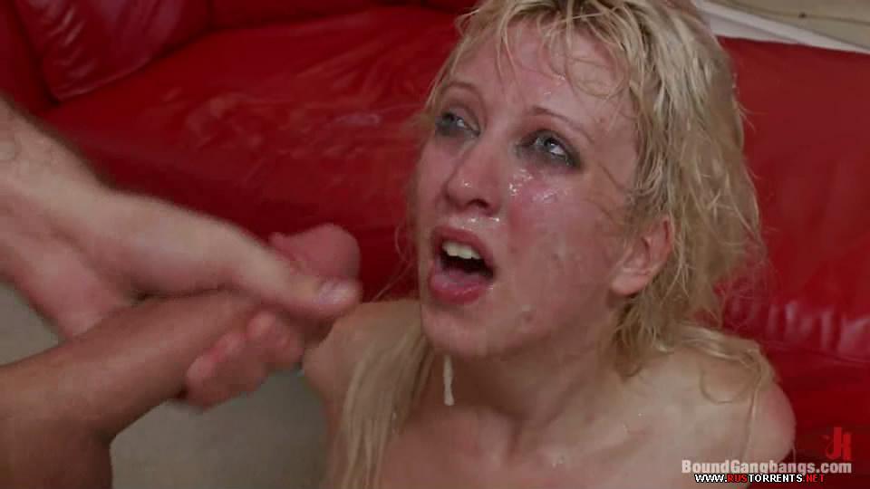 Скриншот 3:Жена шлюха