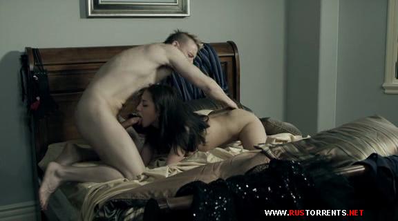 Скриншот 2:Подогнала бойфренду стеснительную подружку