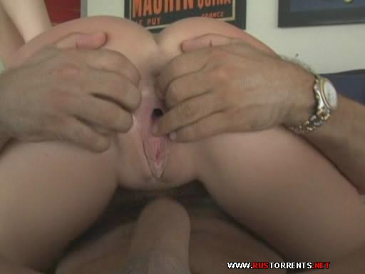 �������� 1:Sex With Young Girls 6