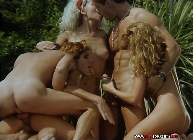 Скриншот 1:Le Depravazioni Di Milly